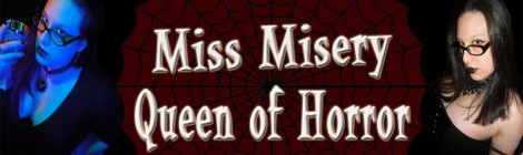 Miss Misery's Last Doorway Productions