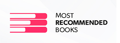 rayhom's most recommended books